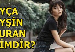 Ayça Ayşin Turan kaç yaşında