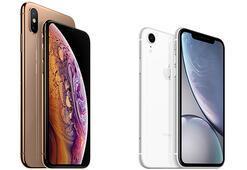 iPhone XS Max'ın maliyeti belli oldu
