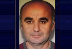 Son dakika... FETÖcü Kemal Öksüz hakkında ABDde iddianame hazırlandı