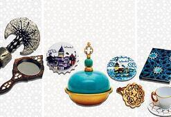 Anadolu'nun ilham  perileri aranıyor