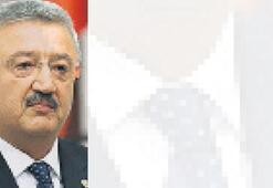 'Plan sorununu AK Belediyecilik çözer'