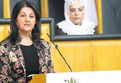 Kadına şiddet uygulayan HDP adayı olamayacak