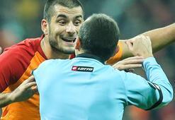 VAR ile UEFAnın yaptığına bak