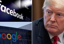 Sosyal medyanın çoğu Rusyanın ABD seçimlerinden etkilendi