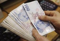 Son dakika: Milyonlarca lira bankada unutuldu