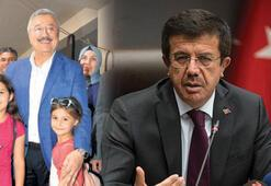 'İzmir, Zeybekci'yle dünya markası olur'