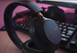 Plantronics BackBeat Go 810 inceleme: Müziğin tadını çıkarın