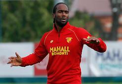 6 Süper Lig kulübü PFDKya sevk edildi