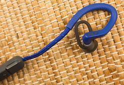 Plantronics Backbeat Fit 350 inceleme: Spor salonunda kulağınızdan düşmeyen kulaklık