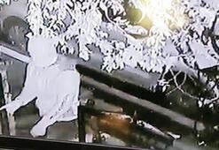 Son dakika: Silahlı ve maskeli kişiler Metin Külünkün evine girmeye çalıştı