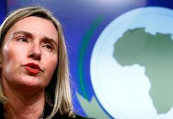 ABden flaş Venezuela açıklaması