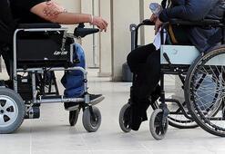On binlerce vatandaşı ilgilendiriyor Erken emeklilik...