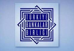 Türkiye Bankalar Birliğinden o iddialara yalanlama
