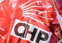 CHPden bir istifa daha 32 yıldır görevdeydi...