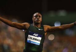 Yılın Erkek Atleti finalistleri belli oldu