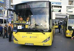 Polis, Fenerbahçe taraftarlarını gözaltına aldı