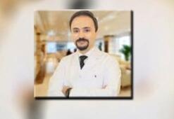 11. Cumhurbaşkanı Abdullah Gülün doktoruna 7,5 yıl hapis