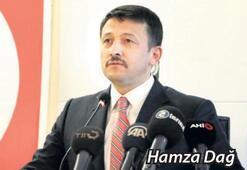 Hamza Dağ ismi İzmir'de öne çıktı