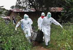 Son dakika: Kongodaki ebola salgınında korkunç rakam: 170 kişi öldü