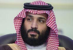 Suudi Veliaht Prense yakın isimler İranlılara karşı da suikast  planlamış