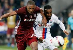 Beşiktaş stoper satışından 29.8 milyon euro kazandı
