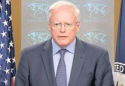 'Suriye'den net bir çekilme takvimi yok'