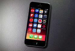 Apple, Türkiye dışında hiçbir ülkede iPhone 5leri tamir etmeyecek