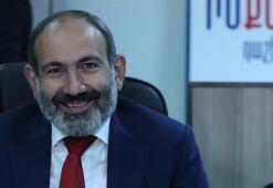 Paşinyan ile Ermeni diasporası arasında bakanlık krizi