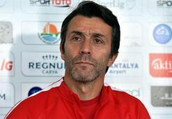 Bülent Korkmazdan Galatasaray açıklaması
