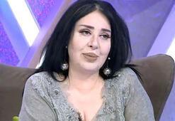 Nur Yerlitaş: Şehit ailelerinden özür dilerim
