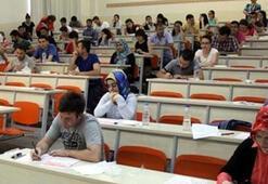 Öğretmenlik sınavına iki yeni branş eklendi
