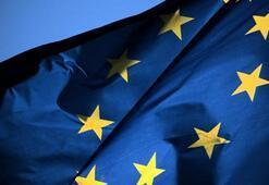 Avrupa Birliğinden açıklama geldi Anlaşamadılar...