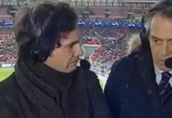 Gennaro: Intere değil, Galatasaraya söyledim