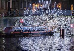 En ünlü 6 kış festivali