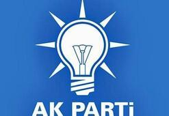 AK Parti affı vatandaşa soracak