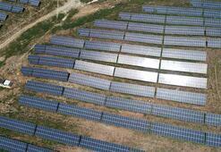 Adana, enerjisini güneşten alıyor