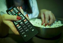 Türk yapımı film ve diziler Cezayirde beğeniyle izleniyor