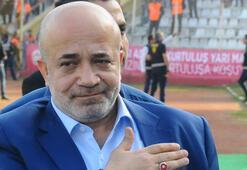 Adana Demirspor transferde temkinli davranacak