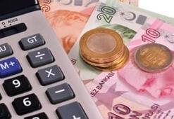 Asgari ücret zammı ne kadar 2019 Asgari ücret ve AGİ ne kadar oldu