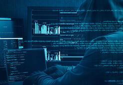 Teknoloji çağının en büyük tehditi: Siber saldırılar