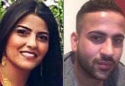 Evlenmedi diye kuzeni Şilanı öldürmüştü;Irakta yakalandı