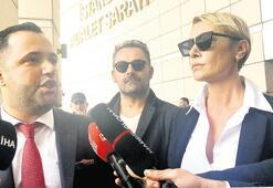 Son dakika: Sılanın avukatından flaş açıklamalar