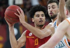 Galatasaray İtalyada galibiyet peşinde
