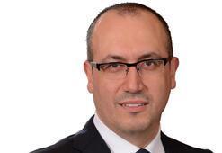 Dünya devine Türk CEO