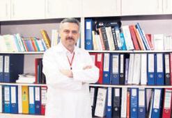 'Hemofilide önleyİci tedavi ve egzersiz gerekli'