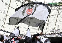 Beşiktaştan Traore hamlesi