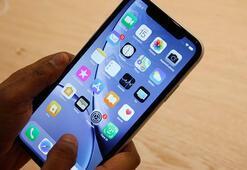 iPhone XR, Android kullanıcılarının beğenisini kazandı