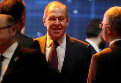 Rusyadan ticaret savaşları eleştirisi