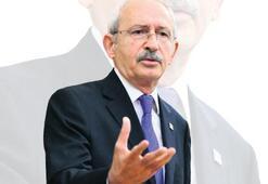 Kılıçdaroğlu, CHP kasasından destek almadı, tazminatı cebinden ödedi