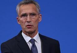 NATO-Rusya arasındaki görüş ayrılıkları diyaloğu önemli kılıyor